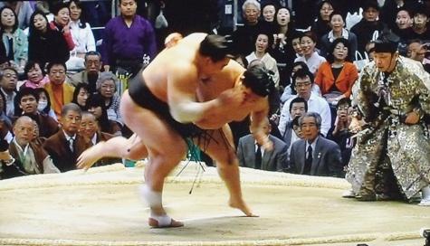 画像ー207可也屋賞&相撲など 077-2