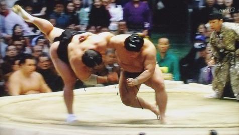 画像ー207可也屋賞&相撲など 081-2