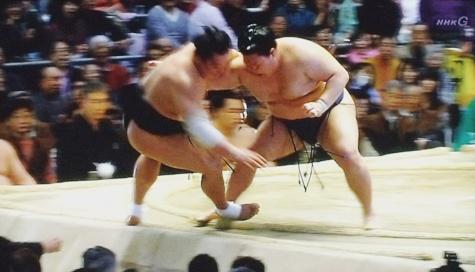 画像ー207可也屋賞&相撲など 083-2