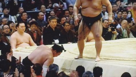 画像ー207可也屋賞&相撲など 086-2