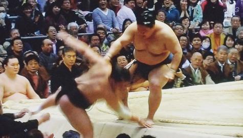 画像ー207可也屋賞&相撲など 084-2