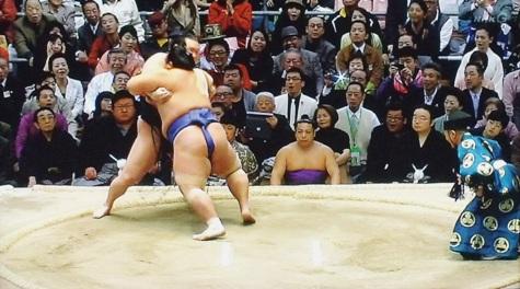 画像ー207可也屋賞&相撲など 124-2