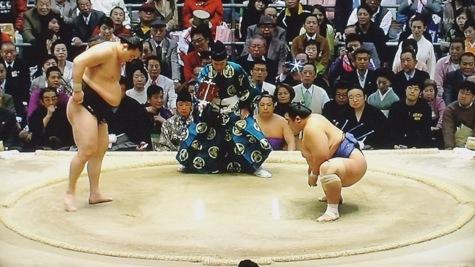 画像ー207可也屋賞&相撲など 110