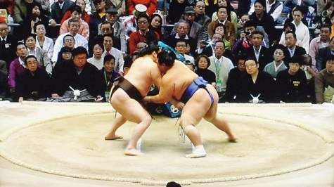 画像ー207可也屋賞&相撲など 118-2