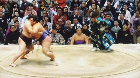 画像ー207可也屋賞&相撲など 120-2