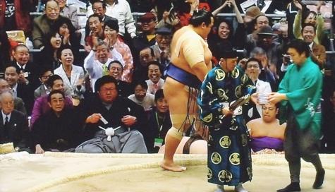 画像ー207可也屋賞&相撲など 139-2