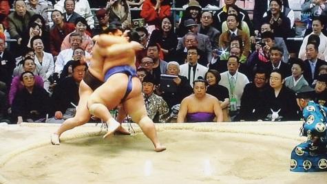 画像ー207可也屋賞&相撲など 126-2