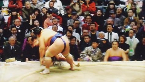 画像ー207可也屋賞&相撲など 129-2