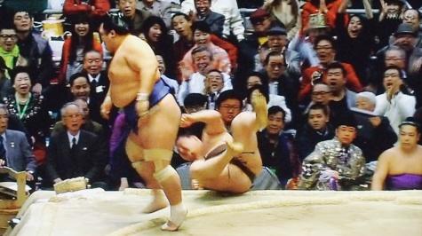 画像ー207可也屋賞&相撲など 130-2
