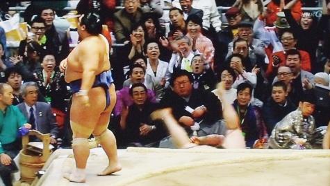 画像ー207可也屋賞&相撲など 131-2