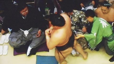 画像ー207可也屋賞&相撲など 156-2