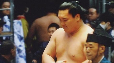 画像ー207可也屋賞&相撲など 161-2