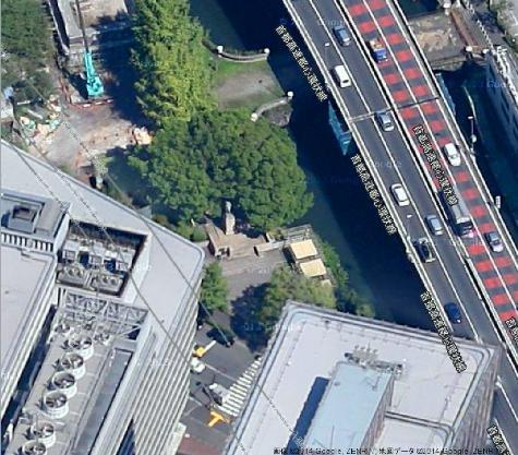 日本東京都千代田区東京駅 - Google マップ-30001