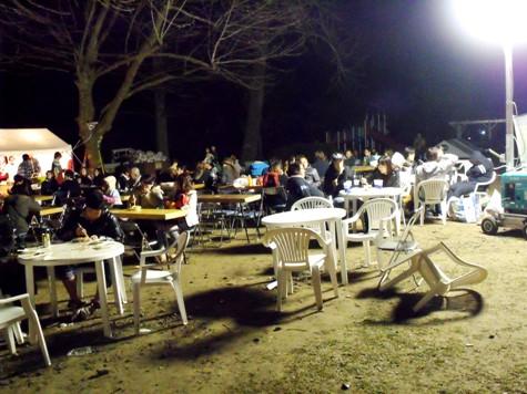 画像ー214夜桜 051-2