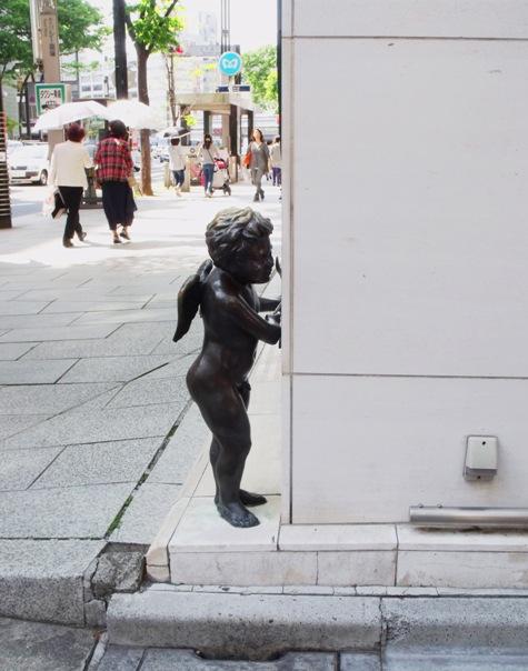 画像ー221銀座画廊・宥惠先生個展 065-2