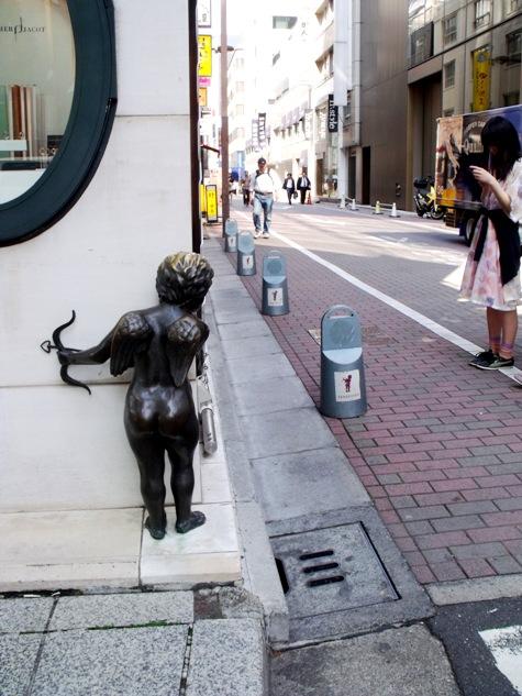 画像ー221銀座画廊・宥惠先生個展 067-2