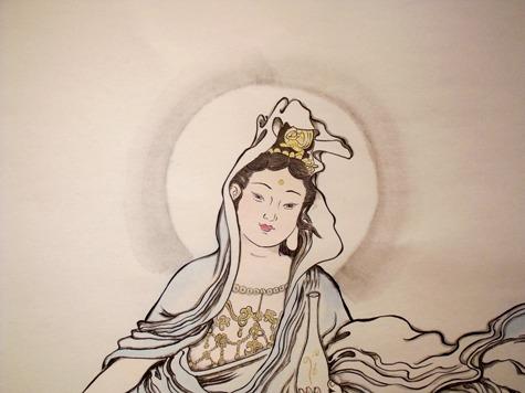 画像ー221銀座画廊・宥惠先生個展 035-2