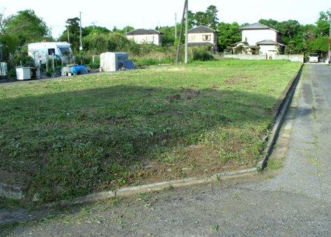 画像ー222初夏の庭の風景 060-2