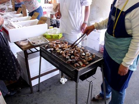 画像ー228大原漁港・朝市 021-2