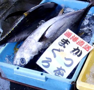 画像ー228大原漁港・朝市 043-3