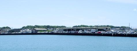 画像ー228大原漁港・朝市 060-3