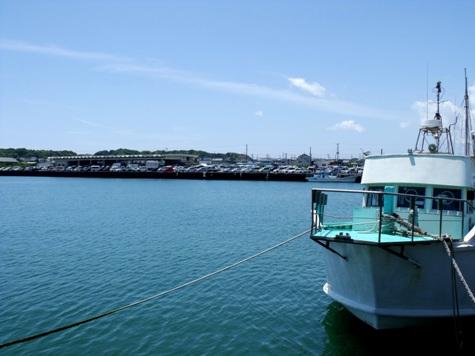 画像ー228大原漁港・朝市 058-2