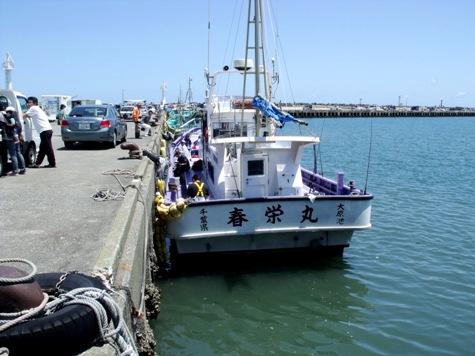 画像ー228大原漁港・朝市 055-2