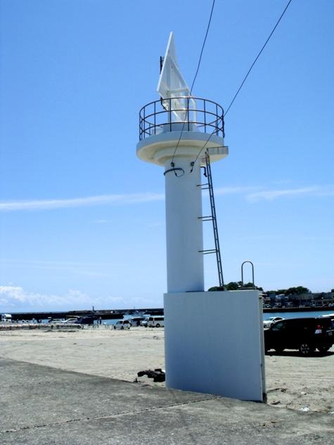 画像ー228大原漁港・朝市 080-2