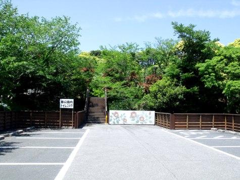 画像ー228大原漁港・朝市 138-2