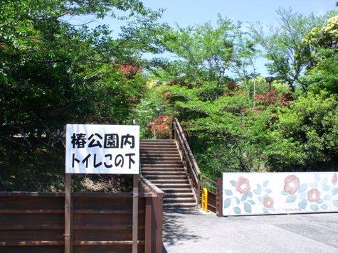 画像ー228大原漁港・朝市 139-2