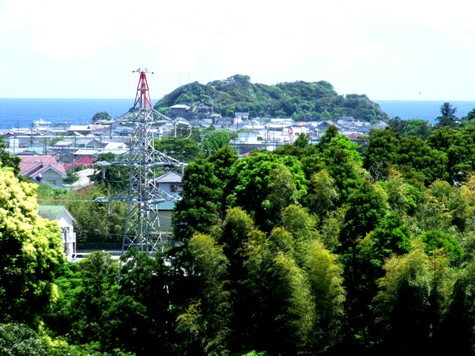 画像ー228大原漁港・朝市 148-2