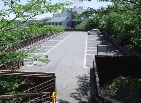画像ー228大原漁港・朝市 161-2