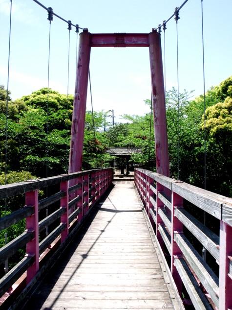 画像ー228大原漁港・朝市 150-2