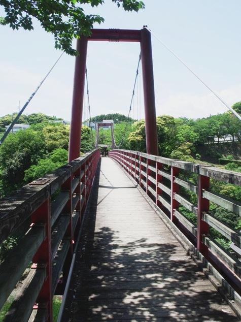 画像ー228大原漁港・朝市 155-2