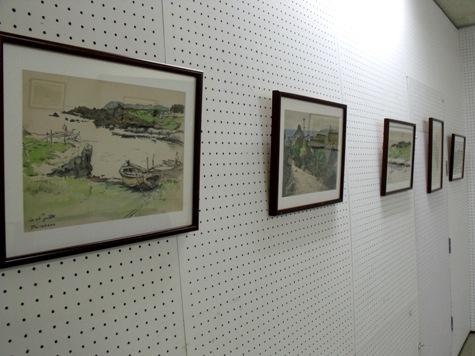 画像ー228大原漁港・朝市 168-2