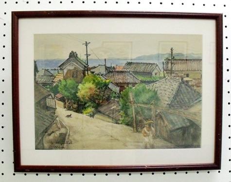 画像ー228大原漁港・朝市 170-2