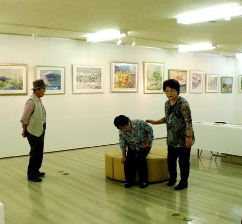 画像ー228大原漁港・朝市 182-2