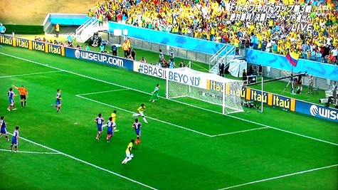 画像ー241WCサッカー日本敗退! 051-2
