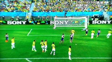 画像ー241WCサッカー日本敗退! 076-2