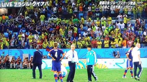画像ー241WCサッカー日本敗退! 128-2