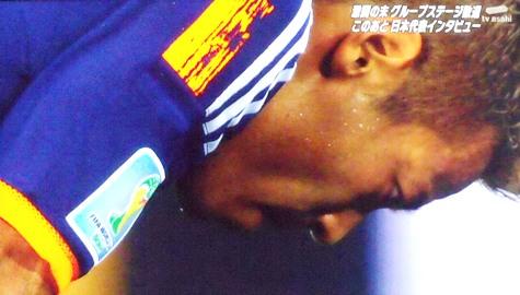 画像ー241WCサッカー日本敗退! 168-2