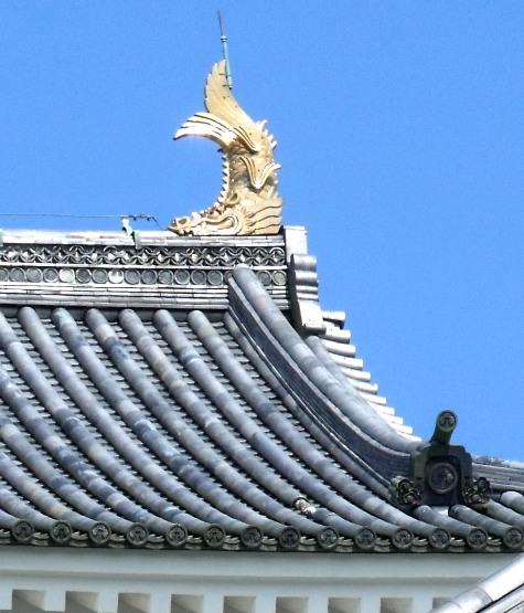 画像ー243大多喜城と薬医門 024-3