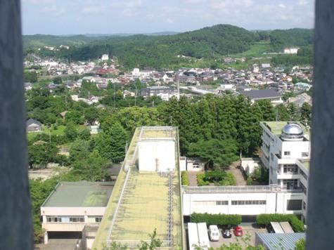 画像ー243大多喜城と薬医門 037-2