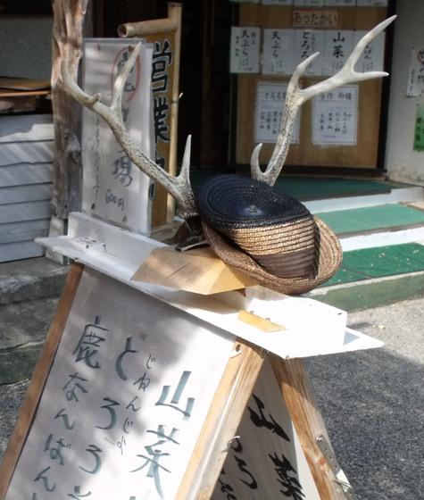 画像ー243大多喜城と薬医門 106-3