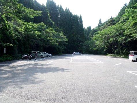 画像ー243大多喜城と薬医門 107-2