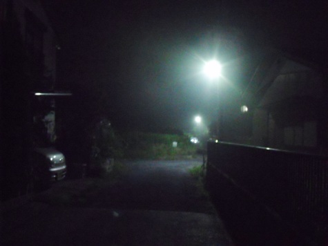画像ー246 霧のよる 001-2
