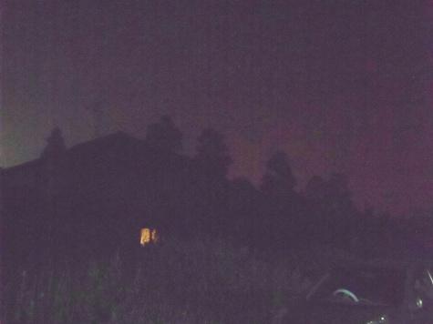 画像ー246 霧のよる 017-2