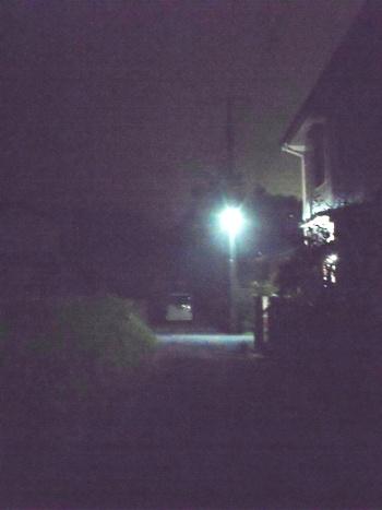 画像ー246 霧のよる 025-2