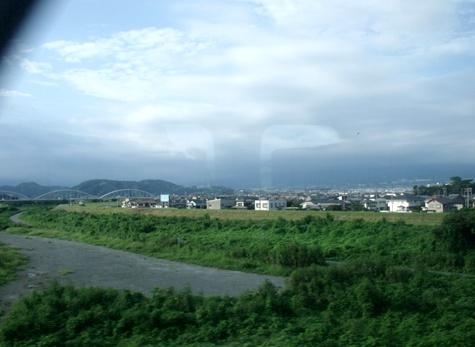 画像ー252 木村夫婦誕生祝賀会 023-2