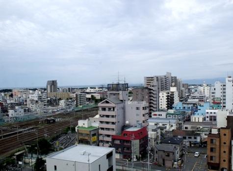 画像ー252 木村夫婦誕生祝賀会 044-2